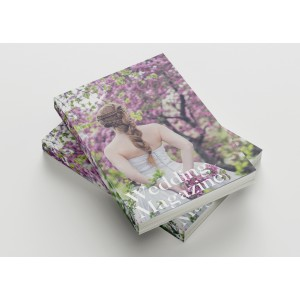 Revistas económicas color 210x210