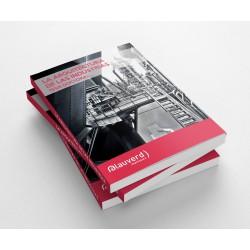 Libros - Tesis  (combina b/n y color)
